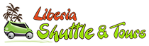 Are you looking for the best Shuttle service in Liberia Costa Rica? | Are you looking for the best Shuttle service in Liberia Costa Rica?   Page with left sidebar
