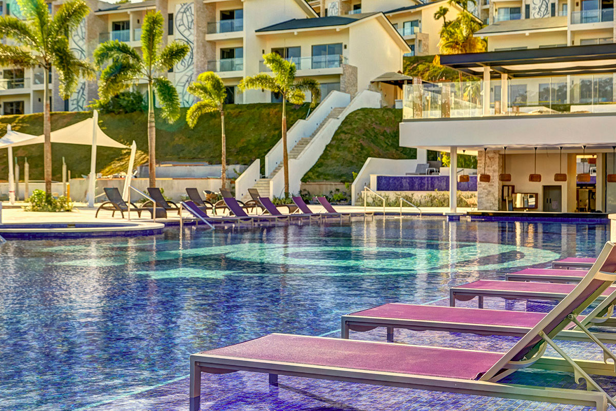 Planet Hollywood Beach Resort Are You Looking For The Best